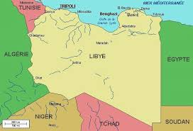 Tchadiens assassinés en Libye : Les proches des victimes envisagent des représailles