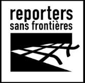 """Centrafrique : """"Votre message n'a pas été envoyé"""""""