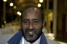 Djibouti : Arrestation et refoulement de ADAN MOHAMED ABDOU à l'aéroport d'Ambouli