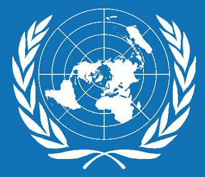 Ce que je pense de l'ONU