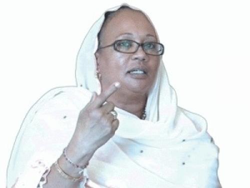 Sénégal : L'action en justice de la femme de Hissein Habré déclarée irrecevable