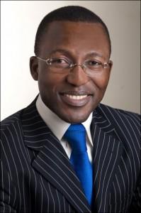Seuls les centrafricains peuvent changer le cours de l'histoire de leur pays