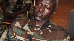 RCA : La Seleka dément avoir signé un accord avec les Anti-balaka