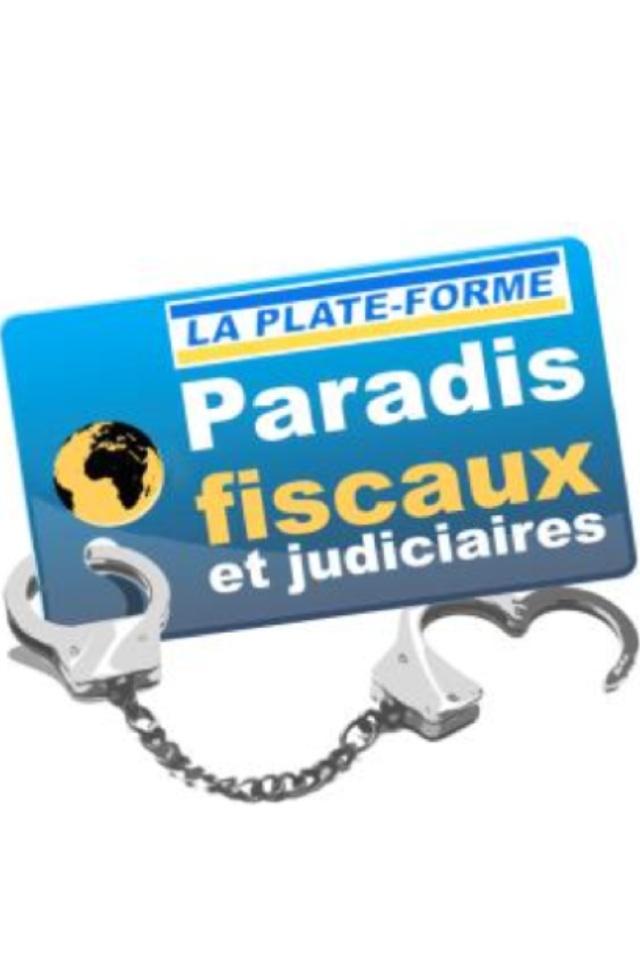 Quand la France aide les paradis fiscaux au nom des pays pauvres
