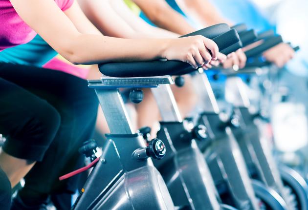 France : Une salle de fitness condamnée pour discrimination