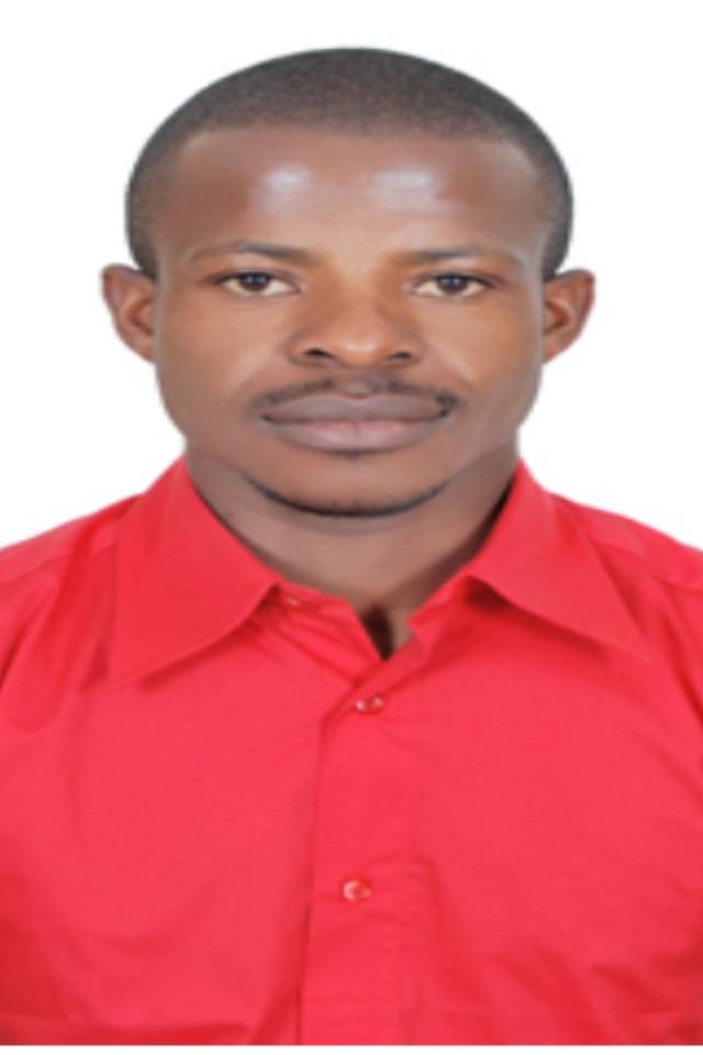 RCA : Le peuple centrafricain est conscient