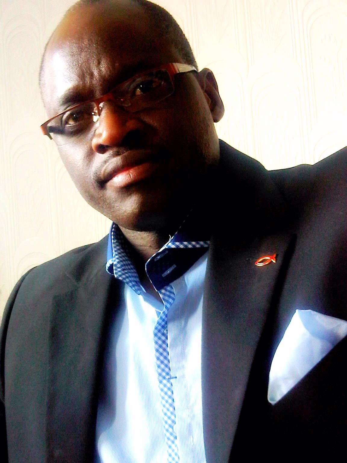 Centrafrique : L'ignominie d'une crise politique sans Politiques, c'est utopique