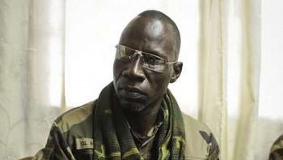 RCA : La Séléka suspend sa coordination et organise une assemblée dans quelques jours