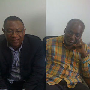 Cameroun : Hausse des prix de produits pétrolier et du gaz domestique