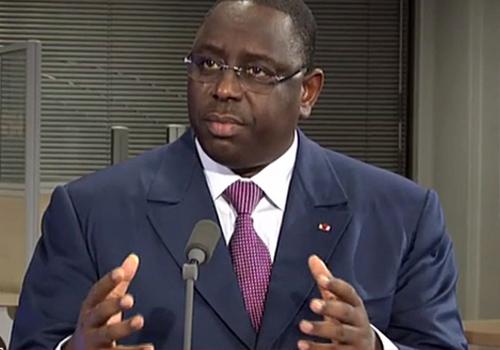 Le dernier avertissement sans frais des Sénégalais au Président… avant un éventuel congédiement