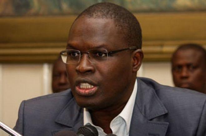 Les partisans de Khalifa Sall pensent déjà à 2017 : « Taxawu Dakar » sera-t-elle « Taxawu Sénégal » en perspective de la présidentielle de 2017 ?
