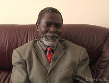 Tchad : Défections politiques dans le camp Yorongar