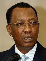 Tchad : Lettre ouverte d'un citoyen à son Président… Idriss Déby Itno