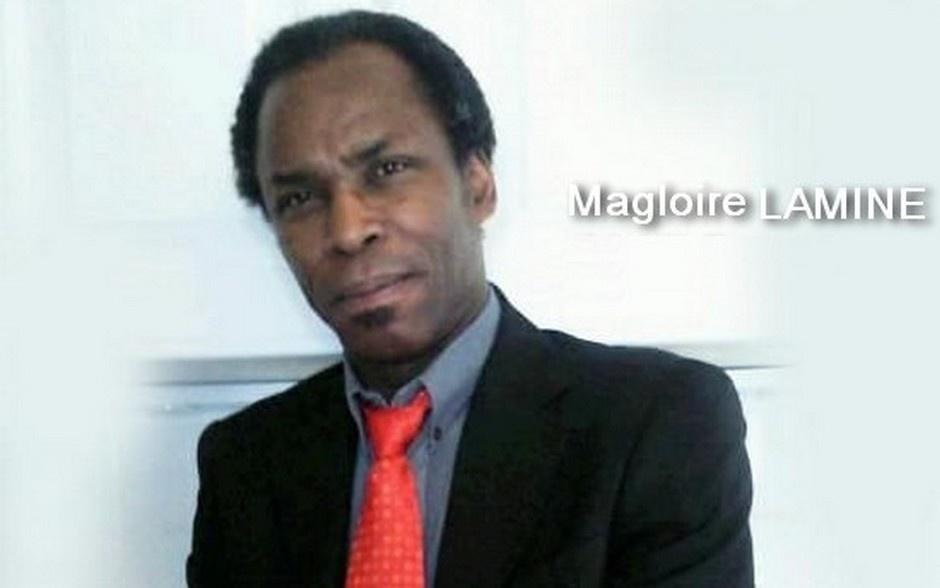 OPINION/Forum de Brazzaville, une bonne idée ?