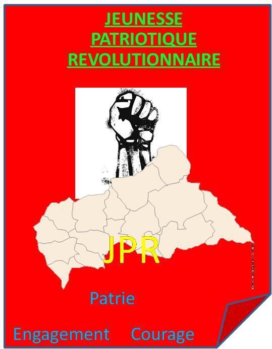 RCA : Un mouvement revendiquant 1224 hommes et des armes sur le chemin de la paix