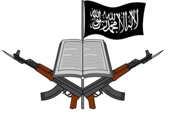 Bokoharam: Tout ce qu'il faut savoir sur ce groupe terroriste