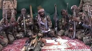 L'armée nigériane confirme la mort du leader de Boko Haram