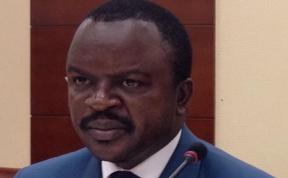 Centrafrique : Qu'a fait Alexandre N'Guendet des 250 millions de F CFA reçus au Congo ?