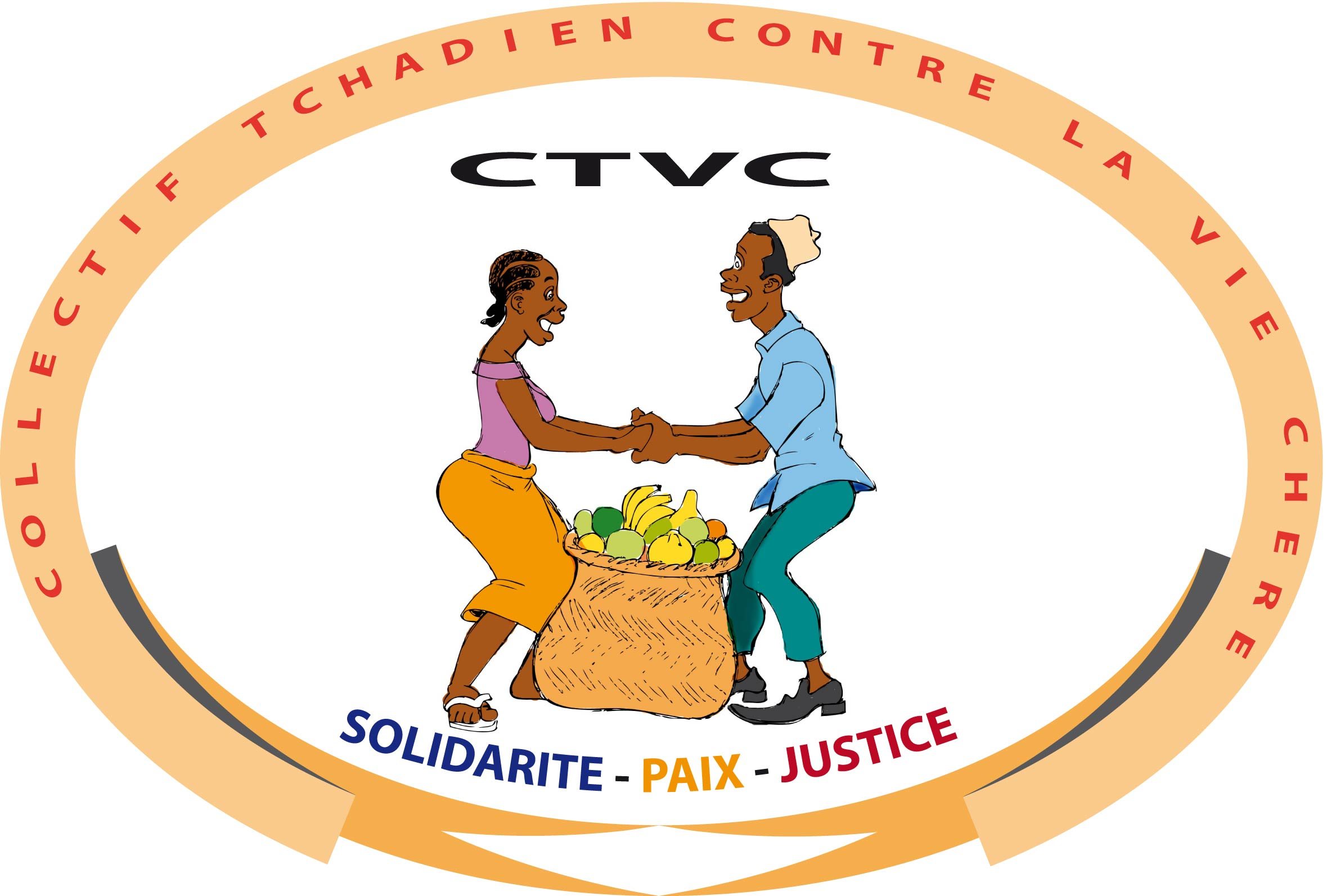 logo CTVC