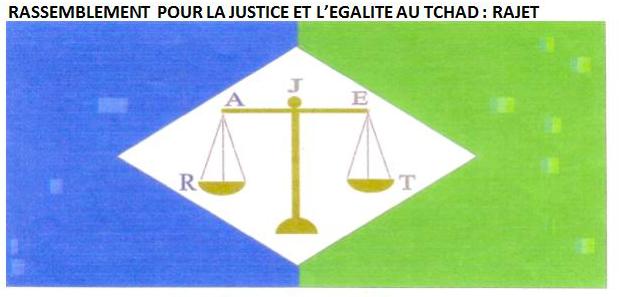 Tchad : Le RAJET interpelle le gouvernement sur la pénurie de carburant
