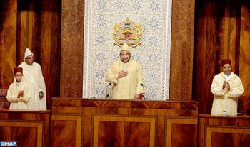 Elus et partis politiques marocains mis face à leurs responsabilités