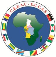 Les ministres des pays de l'Afrique Centrale viennent de marquer un pas déterminant vers la création d'une économie verte, en particulier l'économie du bois