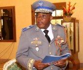 Réflexions à chaud sur la Déclaration du Chef d'Etat-Major Général au soir de la Révolution Burkinabè