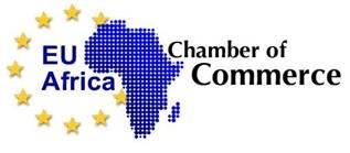 Prix RSE en Afrique : 8 finalistes en lice pour la 1ère édition des prix lancés par la Chambre de commerce UE-Afrique
