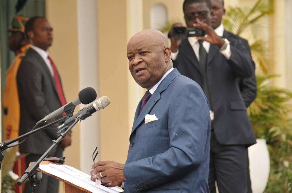 56ème journée de la République du Congo : une évocation du gouvernement sur les choix à opérer dans le contexte actuel