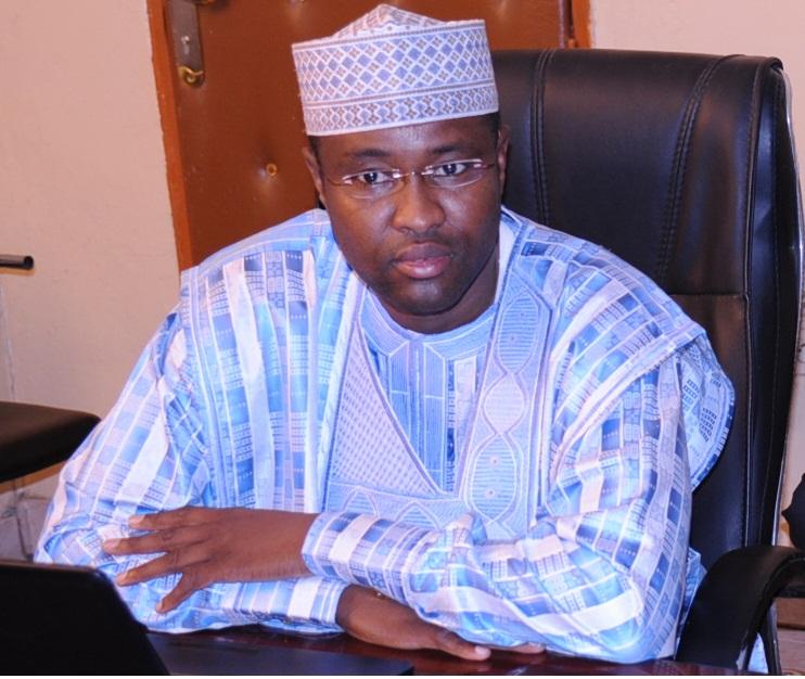 Tchad : Extrait de l'interview de Mahamat Ahmat Lazina, Président National du MNCT