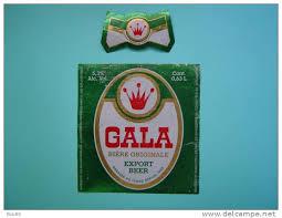 Les Tchadiens sont les plus gros consommateurs d'alcool du monde