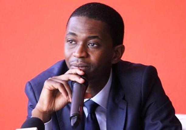 En attendant que la Cour suprême statue sur son cas : Sidya Bayo sera en résidence surveillée