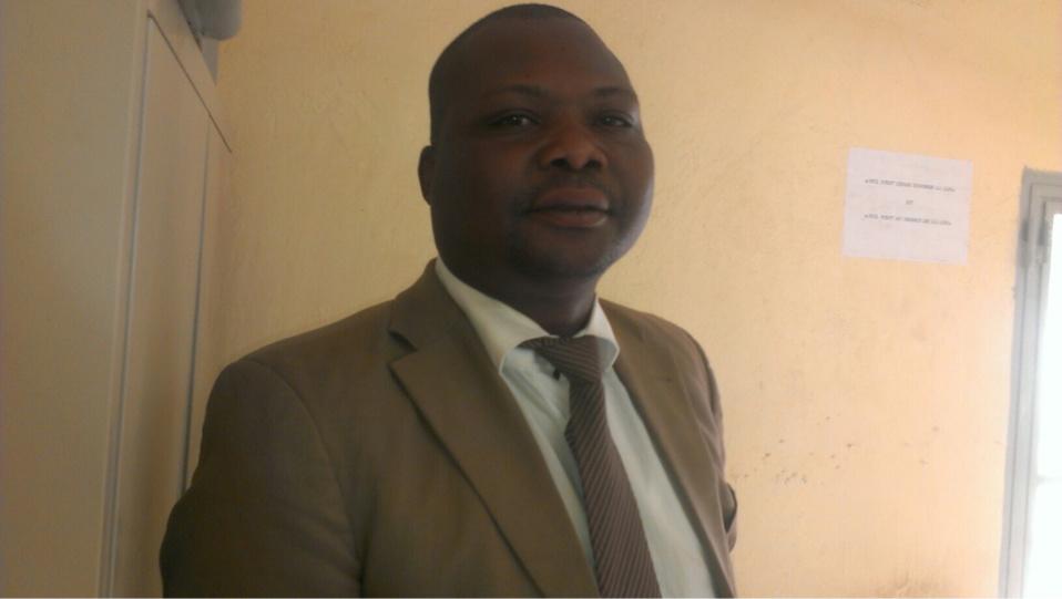 Tchad : Un Directeur de publication arrêté suite à une plainte de Saleh Kebzabo