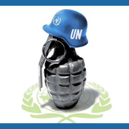 Lettre de rappel à la demande de participation au dialogue inter-centrafricain