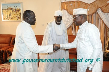 Tchad : Les autorités initient une marche aujourd'hui pour dire non à Boko Haram