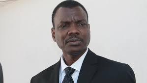 Prise d'otage à Bangui: le Gouvernement réaffirme sa position