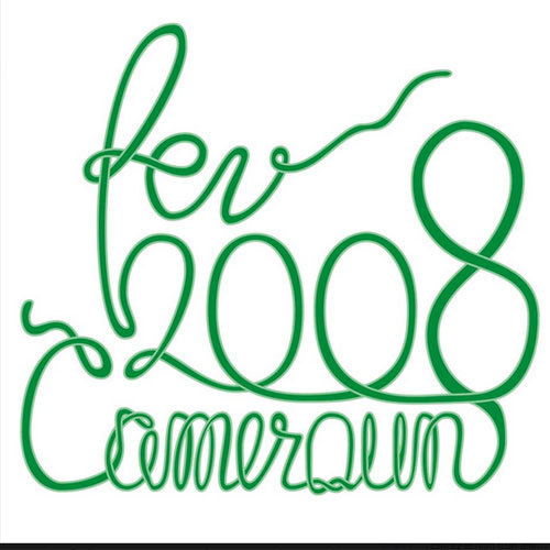 CAMEROUN,MOUVEMENT DE FÉVRIER 2008: QU'EST CE QUE C'EST ?