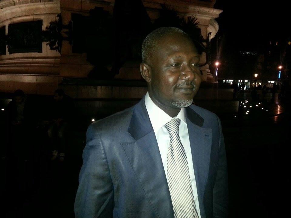 Rca: La Séléka Rénovée salue le soutien de la CEEAC à l'Accord de cessation des hostilités de Brazzaville du 23 juillet