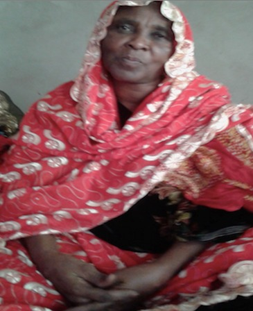 Assasinat de Hadjé Haoua Abba : Symbole d'un crime impuni au Tchad