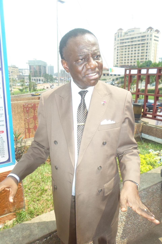 Cameroun: L'opposition exige le limogeage du Ministre de l'Enseignement Supérieur