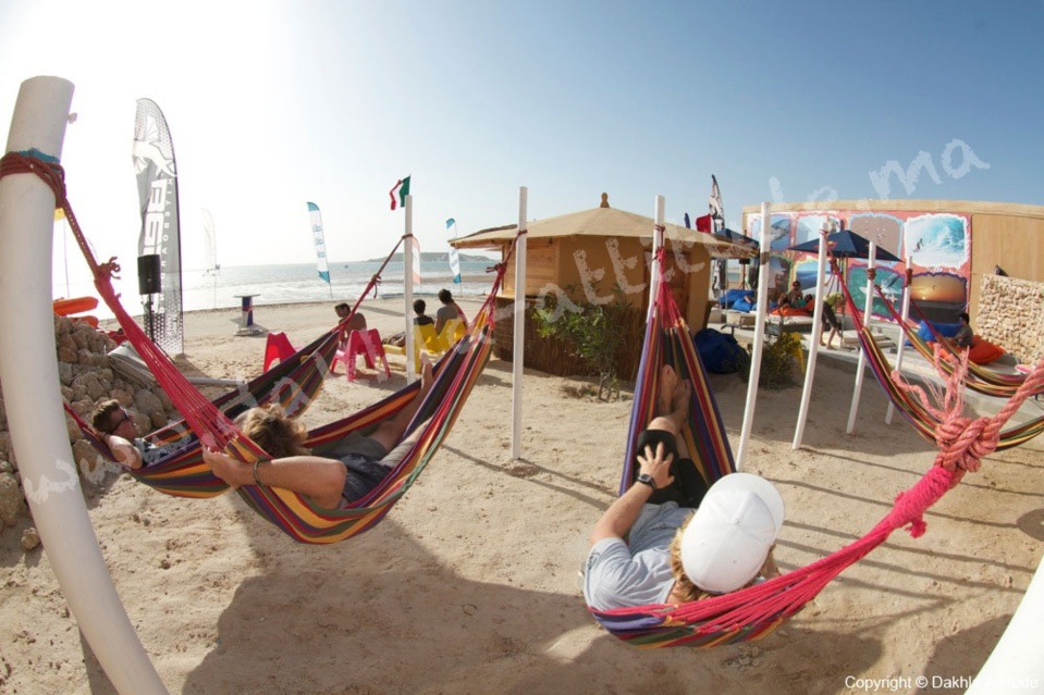 Dakhla, la marocaine, nouvelle destination touristique mondiale