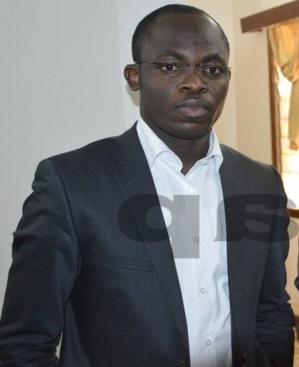 Le Gouvernement centrafricain s'insurge contre un article de La Lettre du Continent