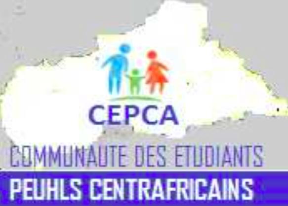 Centrafrique : Les étudiants musulmans privés d'accès à l'éducation