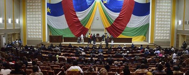 Centrafrique : En avant pour le forum de Bangui !