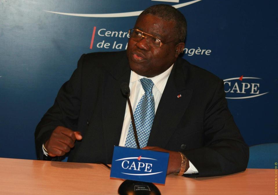 Le forum de Bangui : Un échec annoncé ?