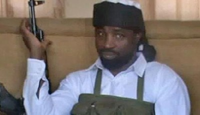Boko Haram : L'armée tchadienne en renfort des troupes nigériennes