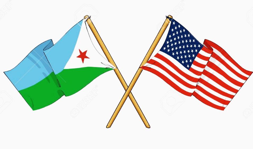 DJIBOUTI : Lettre ouverte de la Diaspora Djiboutienne en Amérique du Nord et en Europe à John Kerry