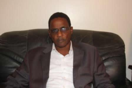 Tchad : Très faible couverture vaccinale à Kyabé reconnait le ministère de la Santé