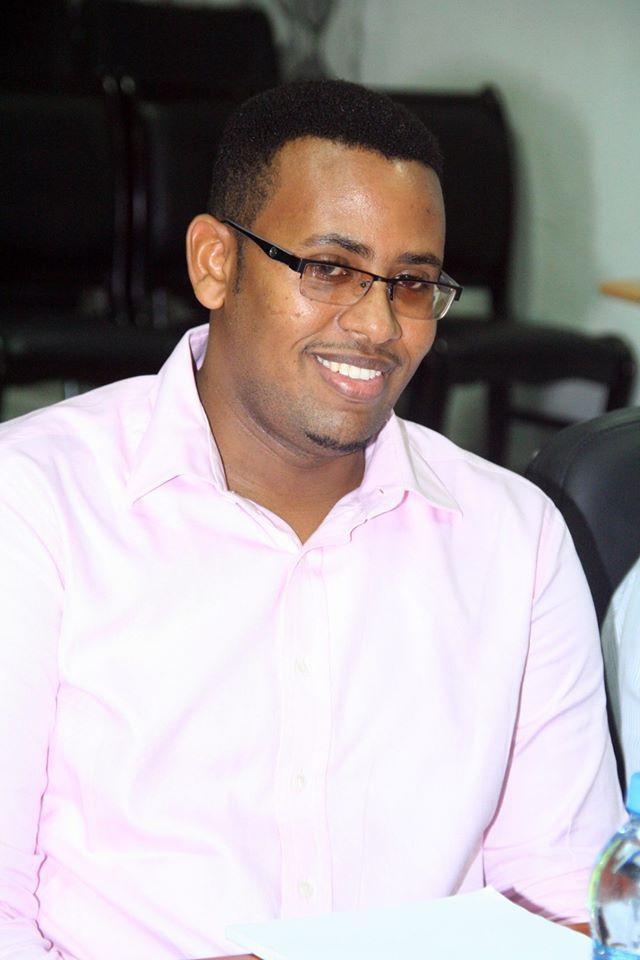 Djibouti : Le remue-ménage du vieux parti maléfique RPP (Rien Pour le Peuple)