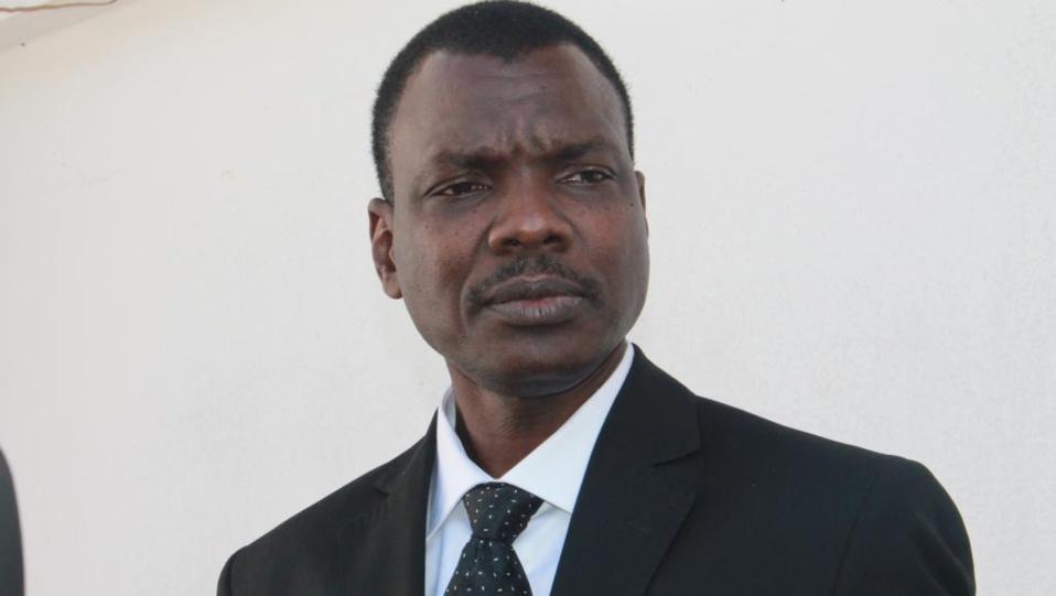 Centrafrique: Communiqué du Comité Stratégique de Suivi des Élections